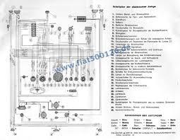 connection diagram 500 f copy size a3 fiat 500 f fiat 500 126 connection diagram 500 f copy size a3