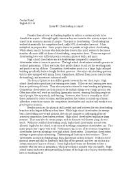 cheerleading stereotypes essays articlesquizilla haressayto me cheerleading stereotypes essays