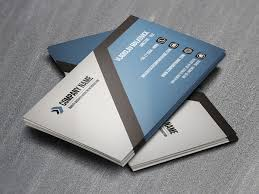 Business Cards Tomorrow Franchise Cost Information For Entrepreneurs