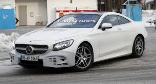 2018 mercedes benz s class coupe. delighful coupe and 2018 mercedes benz s class coupe e