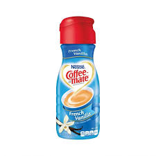 coffee creamer brands. Exellent Coffee Intended Coffee Creamer Brands N