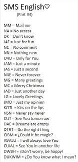 Pin Uživatele Jana Deak Na Nástěnce Words Ingles Palabras Frases