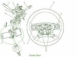 isuzu nqr abs wiring diagram images 2000 mercury sable 03 isuzu box truck wiring diagram image wiring diagram engine