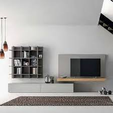 Furniture Modern Storage Cabinet Designs and Classical Beauty
