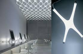 future designs lighting. Ross Lovegrove\u0027s System X Has Been Described As \ Future Designs Lighting Pinterest