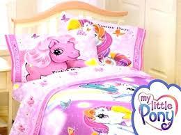 My Little Pony Bedroom Wallpaper Little Pony Bedroom Bedroom Interesting My  Little Pony Bedroom Set Full . My Little Pony Bedroom Wallpaper ...