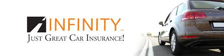 infinity here for an auto quote call 1 904 731 7707