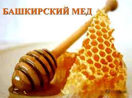 Презентация на тему БАШКИРСКИЙ МЕД Башкирский мед башк  1 БАШКИРСКИЙ МЕД