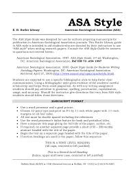 Cite Website Research Paper Apa Your Bibliography