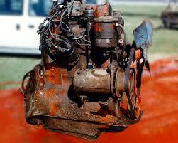 similiar f 134 hurricane engine keywords f134 engine for jeep engines willys 134 i4 f head