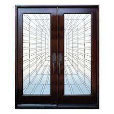 front door entryFront Doors  Houzz