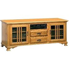 mission tv cabinet – select-wine.info