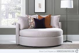 Pictures Of Oversized Reading Chair 9g18