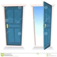 Decorating front door clipart pictures : Doors clipart