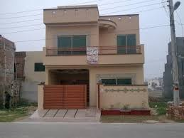 Small Picture Pakistan 5 marla house design House design