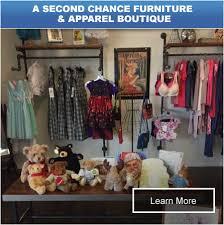Best Thrift Shop Vero Beach s Second Chance Thrift Store