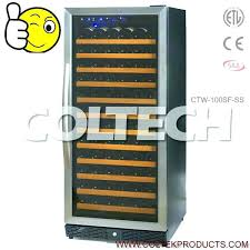 mini refrigerator beverage fridge glass door mini fridge medium size of glass mini glass refrigerator