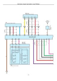 toyota corolla wiring diagram image wiring diagram toyota corolla 2006 wiring image on 2006 toyota corolla wiring diagram