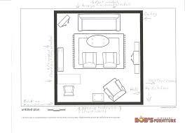 office furniture plans. Sample Restaurant Floor Plans To Keep Hungry Office Furniture