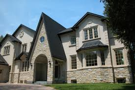 Google Image Result For Httpstoneselexcomblogwpcontent - Exterior stucco finishes