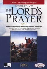 Jesus - Hendrickson Rose Publishing