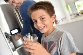 best aftermarket refrigerator water filter. Refrigerator Water Filter In Best Aftermarket