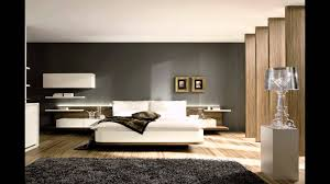 modern bedroom designs for men. Gallery Of Bedroom Ideas Cool Decorating For Guys Modern Designs Trends Amusing Cute Inspiration Exquisite Luxury Bedrooms Popular Room Design Living Men D