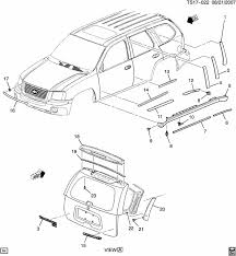 c6500 wiring schematic c6500 discover your wiring diagram electrical diagram of a 2003 gmc sonoma 2003 chevy c4500