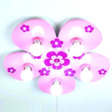lighting for girls bedroom. Lights For Teenage Bedroom Girl Lighting Light Fixtures Girls Ceiling Teenager Flowery