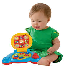 toys for es by age 12 to 18 month old learning 6 months baby