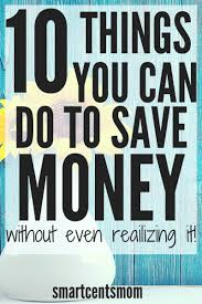 How To Save 1000 In A Month Chart Save 1000 A Month Chart Creative Tips To Save Smart