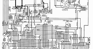 plymouth cranbrook wiring diagram plymouth wiring diagrams 1953 plymouth cranbrook wiring diagram 1974 plymouth scamp engine