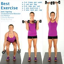 Image result for lose weight exercise