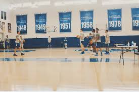 More Kentucky Basketball practice ...