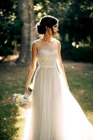 Best 25 French Wedding Dress Ideas On Pinterest Dress In French
