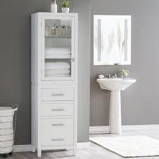 Corner Shelving Unit For Bathroom White Bathroom Shelving Unit New On Great Wall Mounted Corner 20
