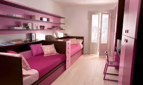 elegant bedroom designs teenage girls. Elegant Bedrooms For Teenage Girls Cool Girl Bedroom Ideas Purple Designs P