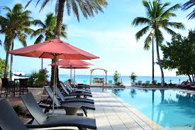 el patio motel key west fresh southernmost house hotel infinity pool infinitypool of el patio motel