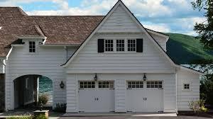 7 best images about garage door trends on