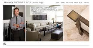 furniture websites design designer. Http://www.willeydesign.com/ Furniture Websites Design Designer O