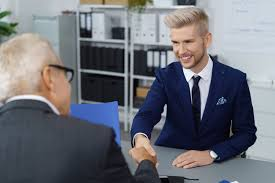 what interview questions should you expect for a graduate s grad interview handshake resized