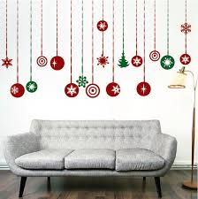 decoration wall decals h perfect wall decals