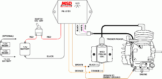 msd ignition wiring diagram al wiring diagram msd 7330 7al 3 ignition control installation user manual 12 pages