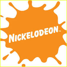 nickelodeon to air 90s shows in the splat programming