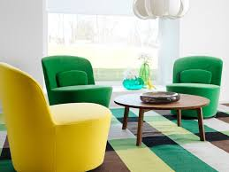 Turquoise Living Room Chair Stylish Elegant 22 Ikea Affordable Living Room Furniture For Ikea