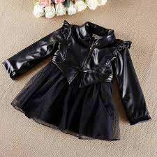 infant girl leather jackets cairoamani com