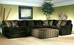 full size of living room decor brown sofa ideas leather to match dark couch sectional decorating