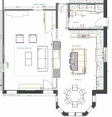 house floor plans large kitchen lovely small house plans with big kitchens small house plans with