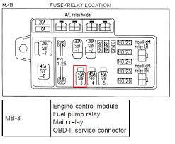 2004 dodge ram radio wiring diagram images subaru impreza fuse box diagram get image about wiring diagram