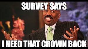 The best of the Steve Harvey, Miss Universe memes - Fox 5 NY | WNYW via Relatably.com